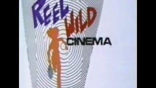Reel Wild Cinema - Episode 13: Psycho a Go-Go