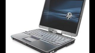 hp elitebook 2740p touch screen driver download - मुफ्त