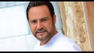 تحميل اغاني Assi El Helani ♥︎♥︎♥︎ عاصي الحلاني : بروحي اصونك MP3