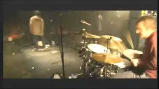 Beady Eye - Yellow Tail + Bring The Light Live Japan Disaster Benefit Concert (TV Highlights)