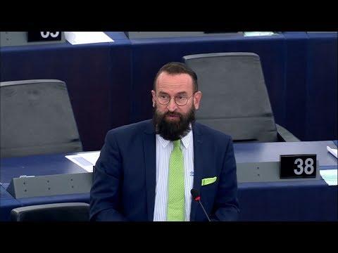 Szájer József: Hazugság, hogy Magyarország veszélyezteti a jogállamiságot - ECHO TV letöltés