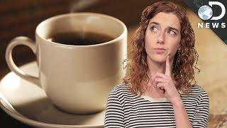 How Coffee is Decaffeinated