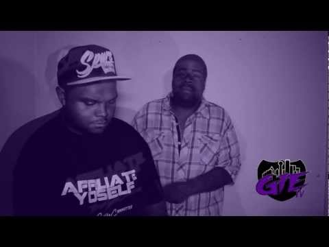 DJ JOHNNY RIP CHOPS AND SCREW DEDICATION BY DEBO KING