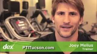 Personal Trainer Oro Valley-Personal Trainer Tucson