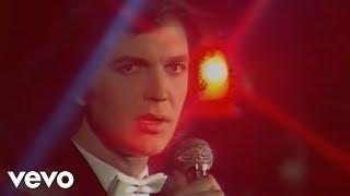 Camilo Sesto   Si Me Dejas Ahora (Video TVEPlayback)
