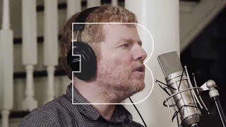 A.C. Newman with Neko Case / The Hudson River Session - Part 2