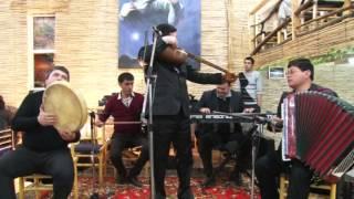 OTAMUROD Nurmatov Янги Кушиклари-4 ХОРАЗМ Янгиарик