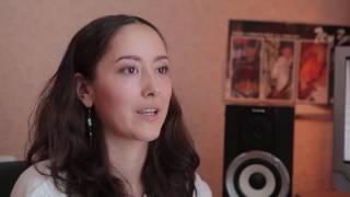 Илья и Елена - Интервью (полная версия)