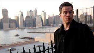 Broken City - Trailer