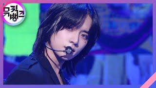 LO$ER=LO♡ER - TOMORROW X TOGETHER (투모로우바이투게더) [뮤직뱅크/Music Bank] | KBS 210820 방송