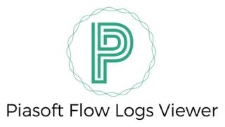 Setup the Flow Logs Viewer in 10 minutes or less