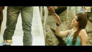 Tenu le ke jana with lyrics - Jai Veeru [HQ] - YouTube