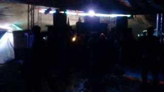 Video HAVROTEK PARTY (02) 13-15/09/2013