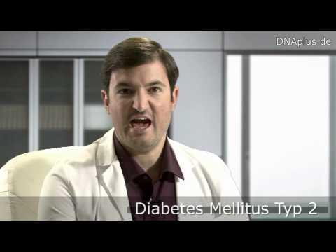 Schlechte Nägel in Diabetes