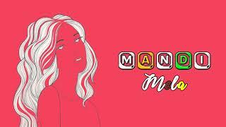 Mandi   Mela (Official Audio)