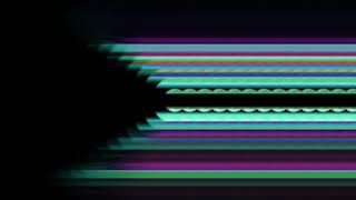 video overlay effects glitch - TH-Clip
