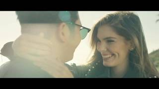 Pude Olvidarte - Alta Consigna (Video)