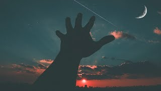 Elypsis & Arielle Maren - Always Be (Vintage & Morelli Dub Remix) [Silk Music]