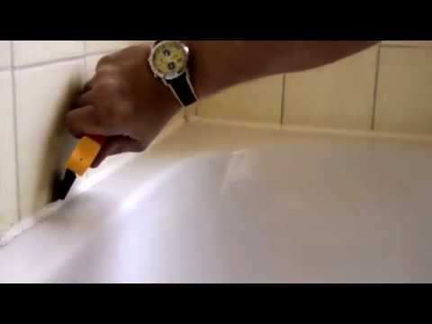 TwinTool PowerCut Pro | Fugenmesser | Grouting Knife - K-TOOLS.DE (Official movie w/ subtitles)