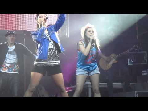 Dólar Útil futuro  I Only Want to Be With You | Lodovica Comello - LETRAS