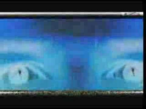 Nova - Paradise (Music Video)