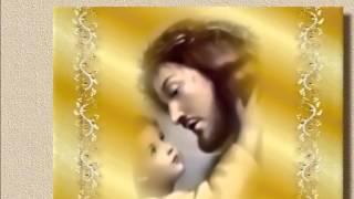 JEŽÍŠ, NEJKRÁSNĚJŠÍ ZE VŠECH JMEN
