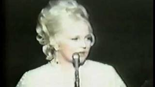 Peggy Lee - I  That All There I ?
