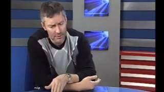 Новая зараза «легальные» порошки «Это досаднейший пробел в законодательстве», Евгений Ройзман Новост