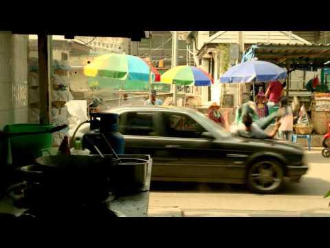 Strike Back Season 4: Episode 5 Recap (Cinemax)