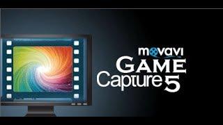 🎮ЧЕМ ЗАПИСЫВАТЬ ИГРЫ В 2018 (Обзор | Movavi Game Capture 5 | не Bandicam)