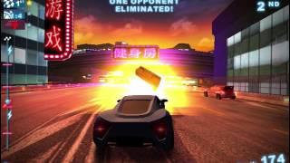 Turbo Racing 3 Gameplay  Miniclip Turbo Racing 3 [2017]