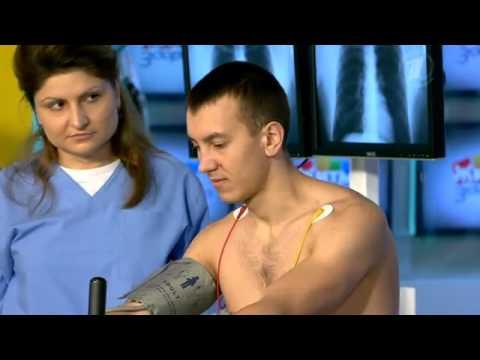 Спондилез шейного отдела позвоночника-симптомы