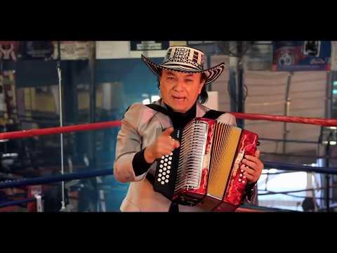 El Machito - Aniceto Molina (Video)