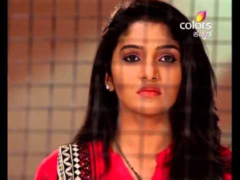 Om-Shakti-Om-Shanti--14th-April-2016--ಓಂ-ಶಕ್ತಿ-ಓಂ-ಶಾಂತಿ--Full-Episode