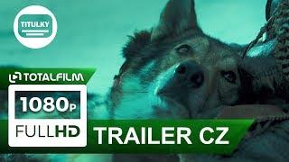 Alfa (2018) CZ HD trailer