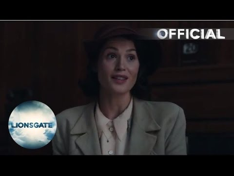 Their Finest (Clip 'About the Job')
