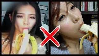Top 10 Weird Things Banned In China