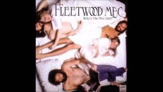 Fleetwood Mac - Who's The New Girl? ( Full Album1975)
