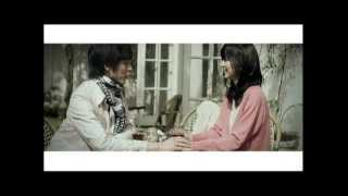 TEE with Crystal Kay 「Answer」Short Ver.