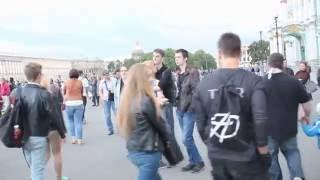 Рок-фестиваль «Наши в городе» 2016 - Юрий Шевчук