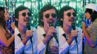 "Eyedress – ""Dancing with My Demons"" (feat. Paul Cherry)"