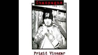 Frigid Vinegar - Prince Charming (Adam And The Ants Cover)