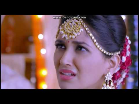 Ek Duje Ke Vaaste (Episode 134) 2nd September, 2016 - Promo