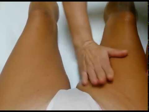 Metodi alternativi di trattamento per il cancro alla prostata