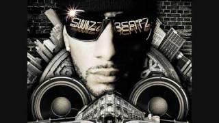 Swizz Beatz - Hard Knocks [feat. Drag-On]