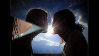 Chwila ta – Justyna i Piotr