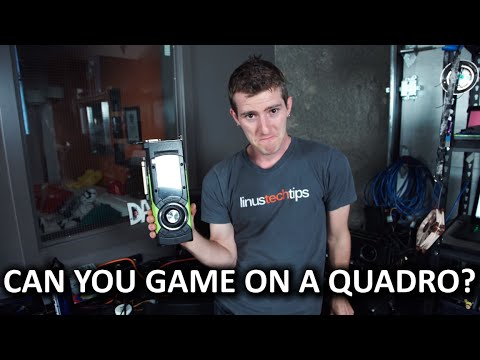 $5,000 Graphics Card!? – HOLY $H!T Ep. 9