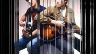 Evan & Jaron - Wouldn't It Be Nice to be Proud