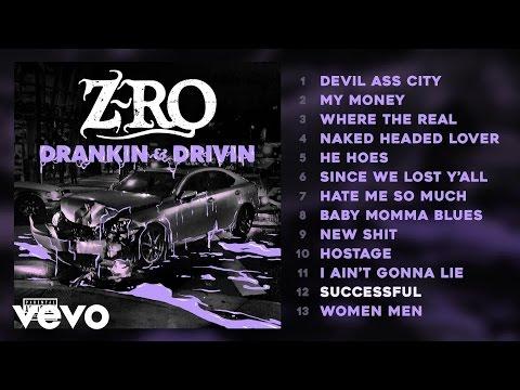 mp4 Successful Zro, download Successful Zro video klip Successful Zro