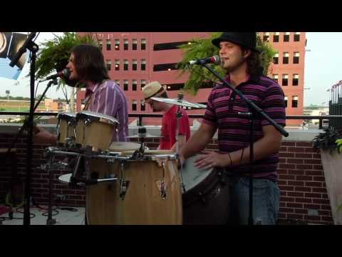 Chevy Bricktown Showcase Episode 4 -The Grown Ups